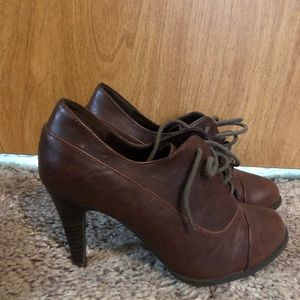 Cato heels